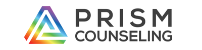 Prism Counseling | LGBTQ Therapy for Couples and Individuals in Phoenix, Arizona